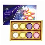 15% Off Select Special Flavor Mooncakes @ Yamibuy