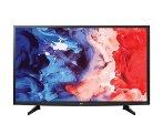 """$399 LG 49"""" 60Hz 1080p Smart LED HDTV+$150 GC"""