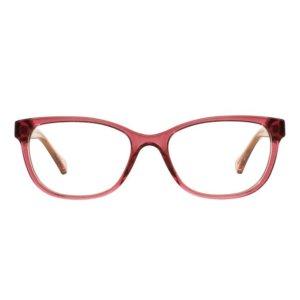 Coach HC6072 Eyeglasses | Glasses.com® | Free Shipping