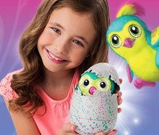 As Low As $44.99 Where to buy Hatchimals Toy?