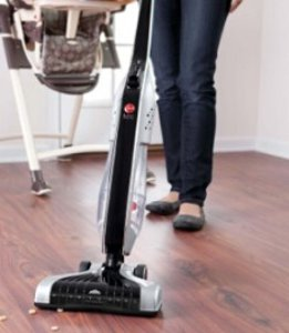 Hoover Linx BH50010 Cordless Stick Vacuum Cleaner