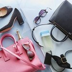 Designer Handbags, Shoes, and More Sale @ Ruelala