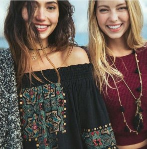 Last Day! Up to 60% Off + Extra 25% Off Sitewide @ Hollister