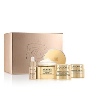 Absolue Precious Cells Holiday Gift Set