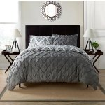 Duvet Cover Sets Doorbuster @ Overstock