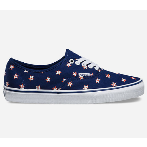 Mens Clothing, Shoes, Swimwear & Accessories   Tillys