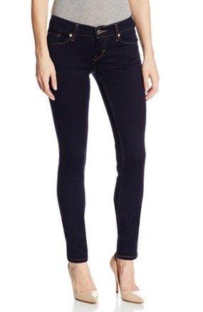 Levi's Women's 524 Skinny Jean