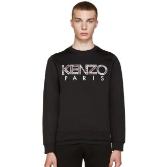 Up to 70% Offwith Kenzo Men Purchase @ SSENSE
