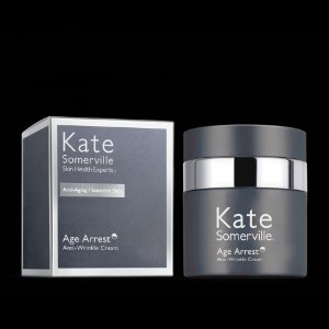 Age Arrest Cream- Try Anti Aging Solutions | Kate Somerville