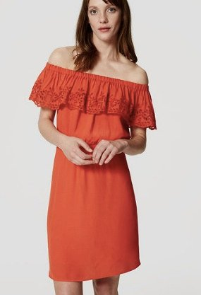 Up to 75% Off Original Prices @ LOFT
