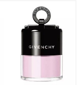 Starting From $30Givenchy Beauty @ Neiman Marcus