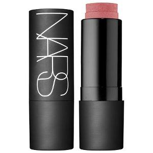 The Multiple - NARS | Sephora