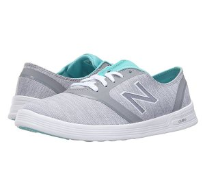 New Balance Women's 628 Court Lifestyle Shoe