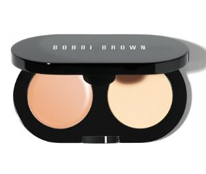 $37Creamy Concealer Kit @ Bobbi Brown Cosmetics Dealmoon Singles Day Exclusive!