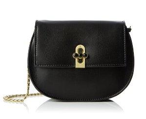 £22.50(reg.£45.00) Fiorelli Womens Huxley Cross-Body Bag