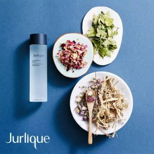 Free Activating Water Essence SampleFor the first 400 lucky entrants @ Jurlique