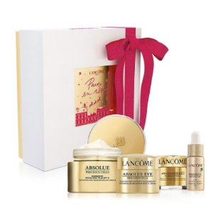 Lancome Absolue Precious Cells Gift Set