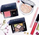 Up to $200 Off + Free 4Pc. GiftDior Beauty @ Bergdorf Goodman