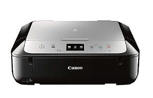$49.99Canon PIXMA MG6821 Color Inkjet All-in-One Printer