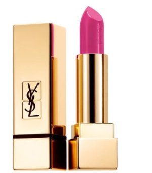 Up to $200 Off Yves Saint Laurent Beauty @ Bergdorf Goodman