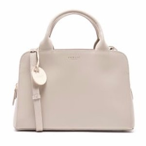 Radley Women's Millbank Medium Multiway Bag - Pelican