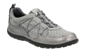 Extra 40% OffSelect Active Shoes @ Clarks
