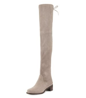 11% Off with Stuart Weitzman Midland purchase @ Bergdorf Goodman, Dealmoon Singles Day Exclusive
