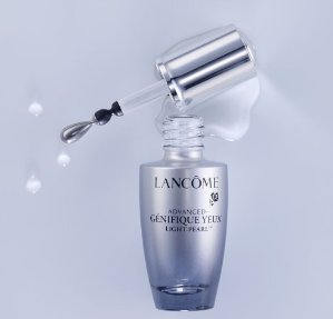 Dealmoon Early Access!Up to $30 offADVANCED GÉNIFIQUE EYE LIGHT PEARL @ Lancome