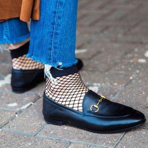 Up to 15% Off Shoes Sale @ Luisaviaroma