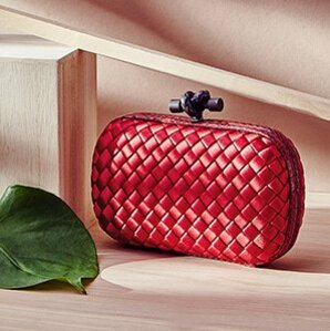 Up to 40% OffBottega Veneta Sale @ Rue La La