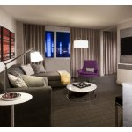 Los Angeles Hotel @ Hotwire.com