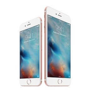 From $254.99iPhone 6 & 6s (Refurbished) @ woot!