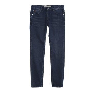 P55 SKINNY FIVE POCKET DENIM | Original Penguin