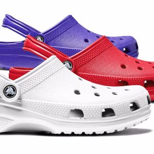 Save 30% When You Buy 2 Or MoreColumbus Day Sales @ Crocs
