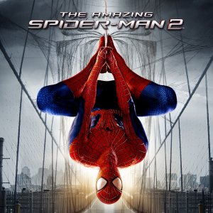 The Amazing Spider-Man 2 Gold Edition PS3
