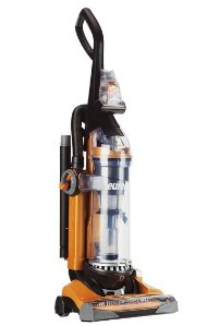 Eureka AirSpeed UNLIMITED Rewind Bagless Upright Vacuum AS3030A