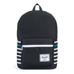 Herschel Supply Co. 'Pop Quiz - Offset' Backpack | Nordstrom