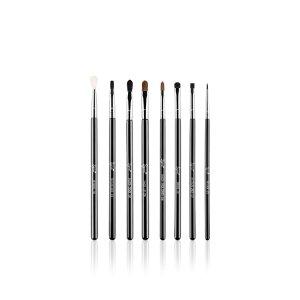Performance Eyes Brush Kit (Sale)   Sigma Beauty