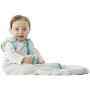 Baby Deedee Sleep Nest - Dream Blue - Free Shipping