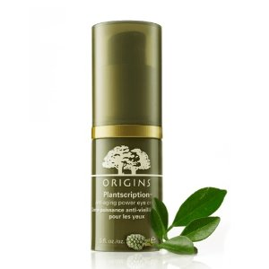 Origins Anti-aging Power Eye Cream @ Origins