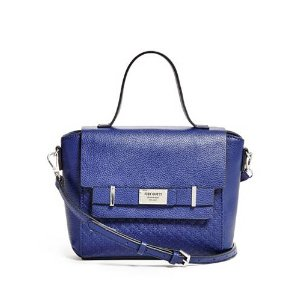 Arnett Cross-Body | GbyGuess.com
