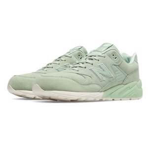 New Balance MRT580-EP on Sale - Discounts Up to 50% Off on MRT580MC at Joe's New Balance Outlet