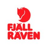 Fjallraven Sale @ Backcountry