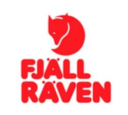 Up to 56% OffFjallraven Sale @ Backcountry