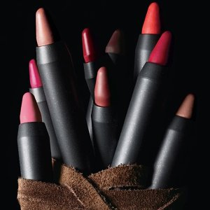 M.A.C 'Velvetease' Lip Pencil Sale @ Nordstrom
