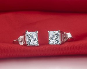 Dealmoon Fashion Month Exclusive!40% Off Select Diamond Jewelry @ Blue Nile