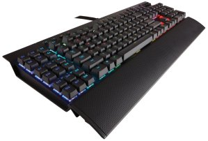 Corsair Gaming K95 RGB Mechanical Gaming Keyboard