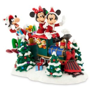 Extra 25% Off Sitewide and in Disney Stores Nationwide @ Disneystore.com