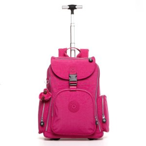25% offTravel Essentials @ Kipling