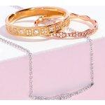 Bony Levy Jewelry @ Nordstrom Rack
